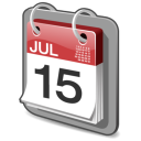http://icons.iconarchive.com/icons/iconshock/real-vista-project-managment/128/calendar-icon.png